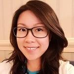 Angela E. Lee-Winn