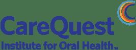 CareQuest Institute