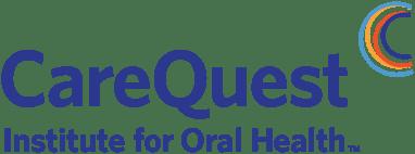 CareQuest institute logo
