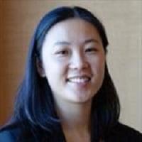 Elaine Khoong-1