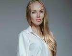 Eva Bischof 2