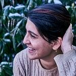 Ida Dhanuka