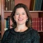 Julie H. Levison