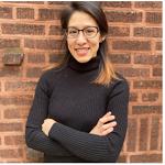 Maggie Acosta