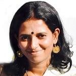 Shubha Nagesh