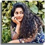 Suporna Chaudhuri