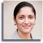 kavita-patel-photo Brookings high res (002)