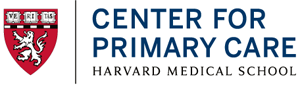 Center for Primary Care