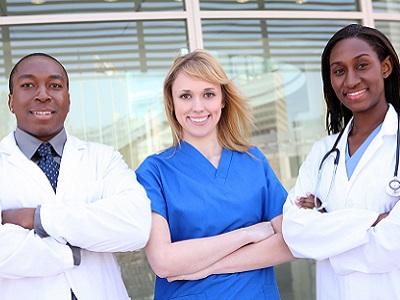 care team hubspot blog 2